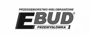 ebud przemyslowka